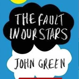 the-fault-in-our-stars-by-john-green-book-pdf-free-download-600x600