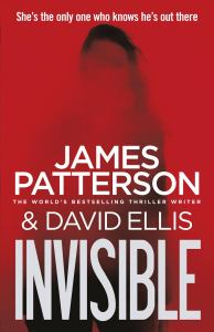 James Patterson's Invisible