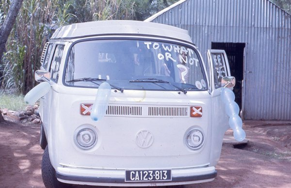 img542-what-was-then-rhodesia-on-our-wedding-day