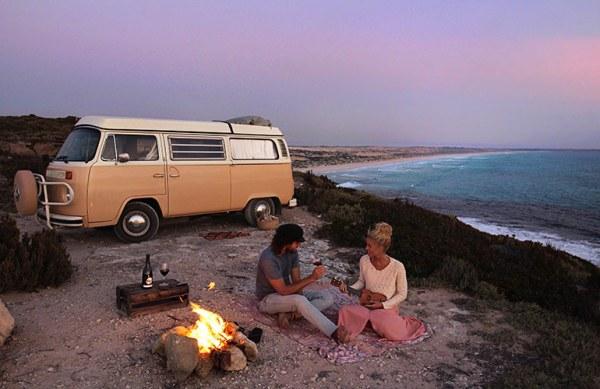 yorke-p-campfire-2-700